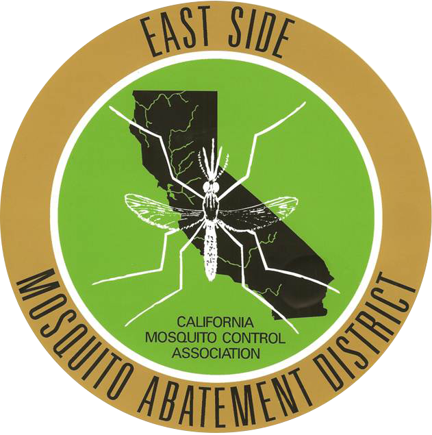 East Side Mosquito Abaitment District
